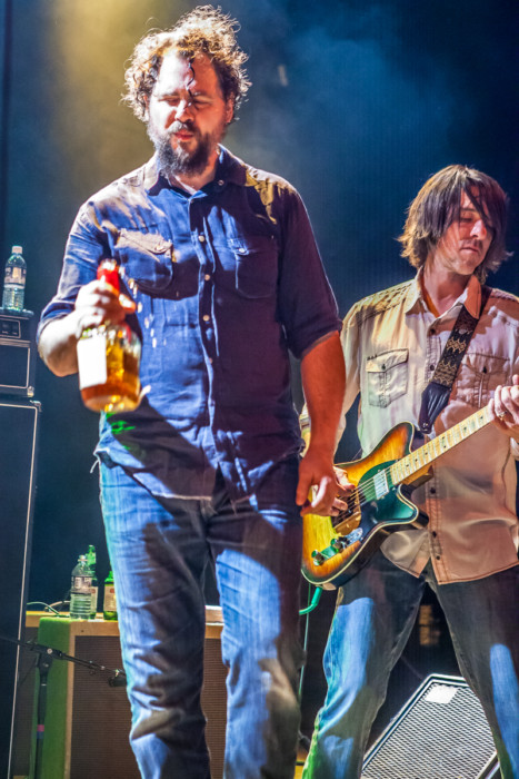 Drive-By Truckers 2013-04-12-50-8306