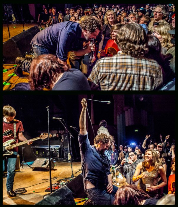 Drive-By Truckers 2013-04-12-54-