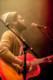 Michael Kiwanuka 2013-03-09-02-2701 thumbnail