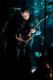 Sigur Ros 2013-04-06-06-7134 thumbnail
