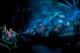 Sigur Ros 2013-04-06-17-7188 thumbnail
