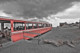 Cog Railroad 2013-06-15-01-1 thumbnail