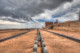 Cog Railroad 2013-06-15-04-4 thumbnail