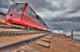 Cog Railroad 2013-06-15-06-6 thumbnail