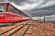 Cog Railroad 2013-06-15-07-7 thumbnail