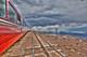 Cog Railroad 2013-06-15-09-9 thumbnail
