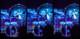 Fleetwood Mac 2013-06-01-04-4 thumbnail
