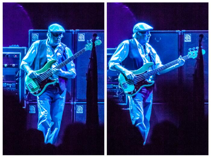 Fleetwood Mac 2013-06-01-05-3