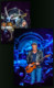 Fleetwood Mac 2013-06-01-07-5 thumbnail