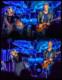 Fleetwood Mac 2013-06-01-08-1 thumbnail