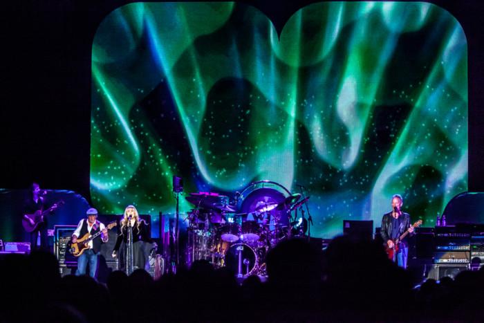 Fleetwood Mac 2013-06-01-10-2130