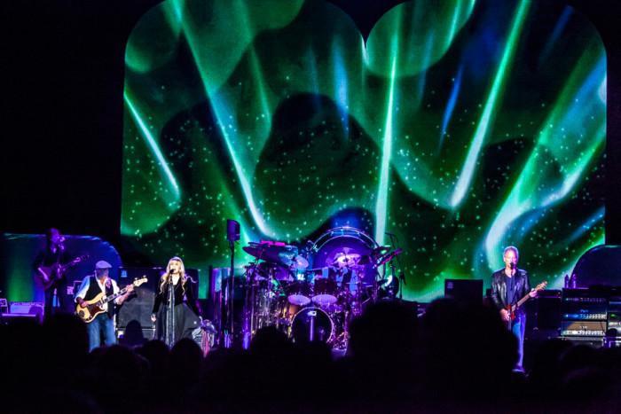 Fleetwood Mac 2013-06-01-11-2128