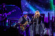 Fleetwood Mac 2013-06-01-14-2109 thumbnail