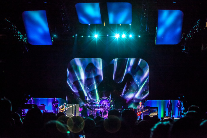 Fleetwood Mac 2013-06-01-15-2099
