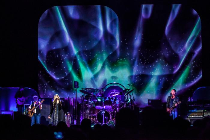 Fleetwood Mac 2013-06-01-16-2095