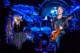 Fleetwood Mac 2013-06-01-21-2026 thumbnail