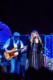 Fleetwood Mac 2013-06-01-23-1986 thumbnail