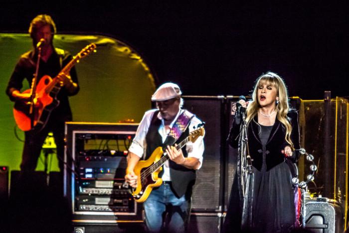Fleetwood Mac 2013-06-01-29-1894