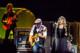 Fleetwood Mac 2013-06-01-29-1894 thumbnail