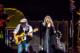 Fleetwood Mac 2013-06-01-30-1877 thumbnail