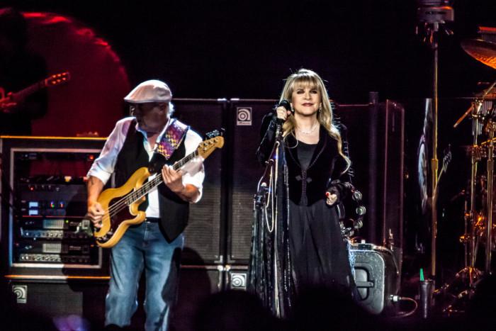 Fleetwood Mac 2013-06-01-31-1867