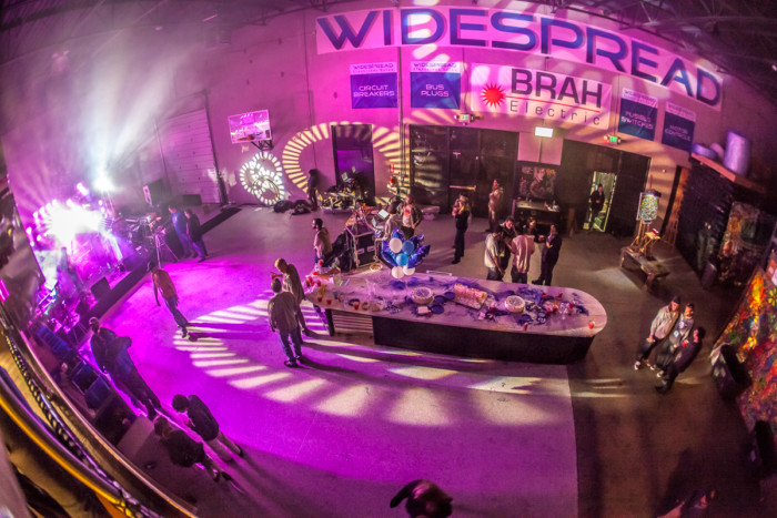 Widespread Electrical Grand Opening 2013-04-20-213-9703