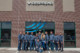 Widespread Electrical Staff 2013-04-20-32-9009 thumbnail