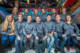 Widespread Electrical Staff 2013-04-20-35-9021 thumbnail