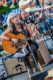 Emmylou Harris 2013-06-17-34-6066 thumbnail