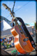 Emmylou Harris 2013-06-17-50-3 thumbnail