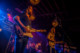 Jeff Crosby & The Refugees 2013-06-20-10-6182 thumbnail
