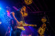 Jeff Crosby & The Refugees 2013-06-20-13-6183 thumbnail