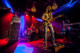 Jeff Crosby & The Refugees 2013-06-20-16-6198 thumbnail