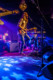 Jeff Crosby & The Refugees 2013-06-20-17-6188 thumbnail