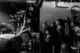 Jerry Joseph & the Jackmormons 2013-06-20-44-6855 thumbnail