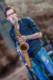 Trombone Shorty 2013-06-08-23-3578 thumbnail