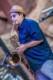 Trombone Shorty 2013-06-08-24-3580 thumbnail