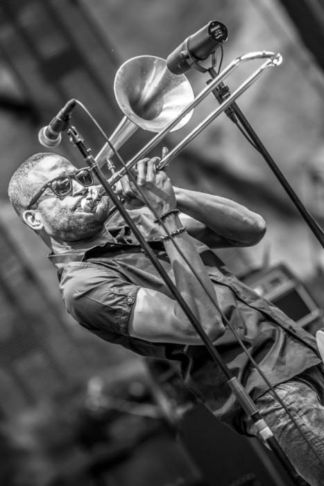 Trombone Shorty 2013-06-08-25-3581