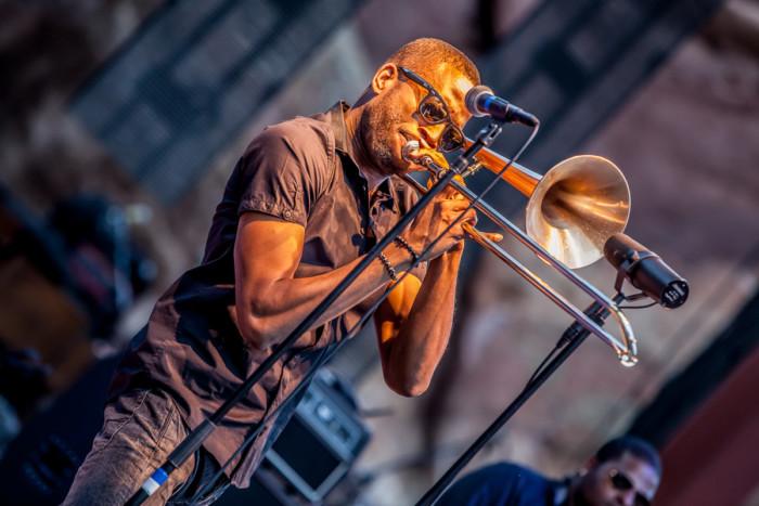 Trombone Shorty 2013-06-08-26-3582