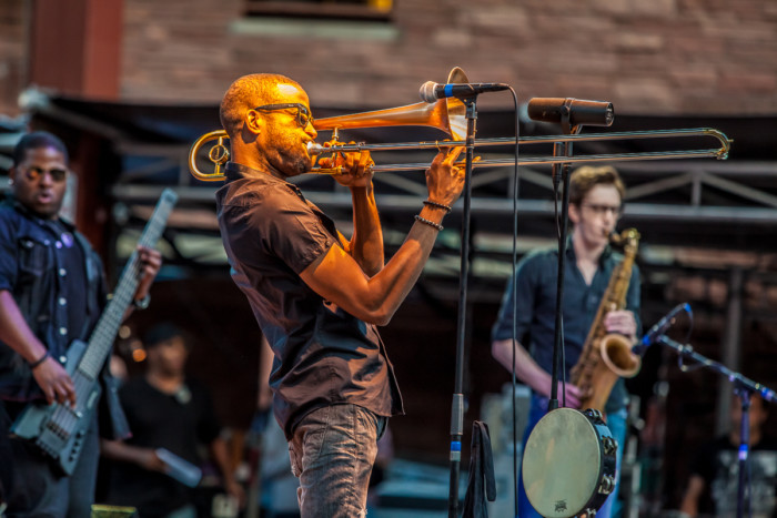 Trombone Shorty 2013-06-08-28-3598