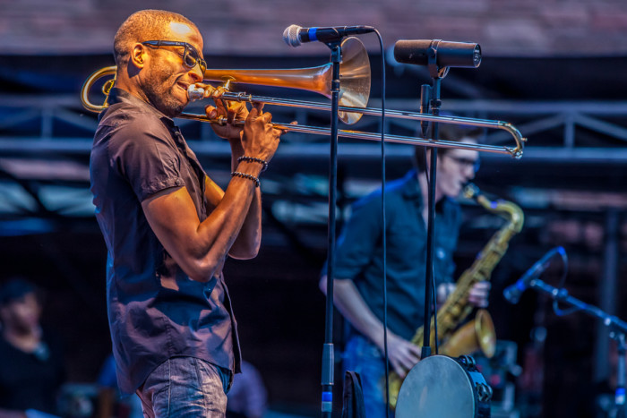 Trombone Shorty 2013-06-08-29-3601