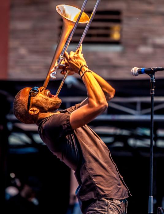 Trombone Shorty 2013-06-08-30-3609