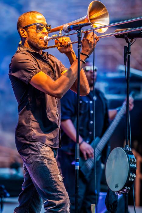 Trombone Shorty 2013-06-08-33-3620