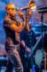 Trombone Shorty 2013-06-08-33-3620 thumbnail