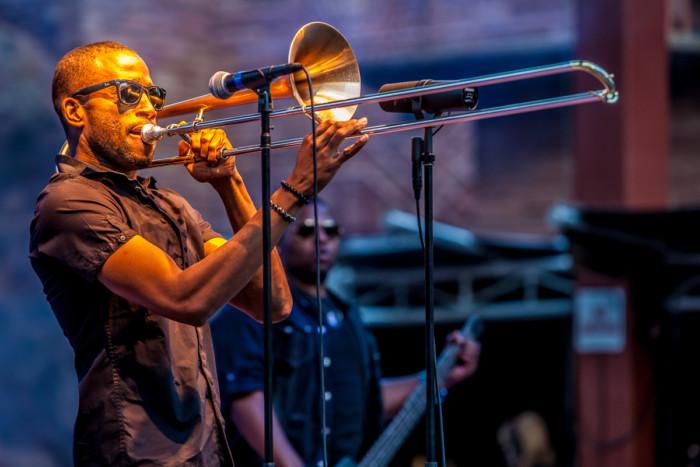 Trombone Shorty 2013-06-08-34-3623