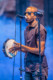 Trombone Shorty 2013-06-08-40-3662 thumbnail
