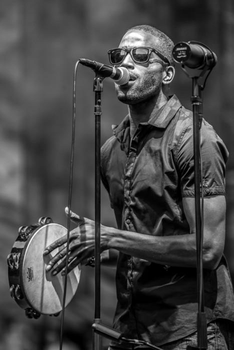 Trombone Shorty 2013-06-08-46-3683