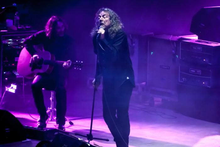 Robert Plant 2013-07-10-01-9630