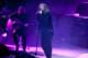 Robert Plant 2013-07-10-01-9630 thumbnail