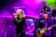 Robert Plant 2013-07-10-02-9705 thumbnail